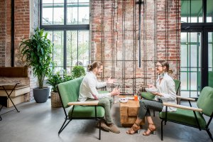 Workplace Design 2